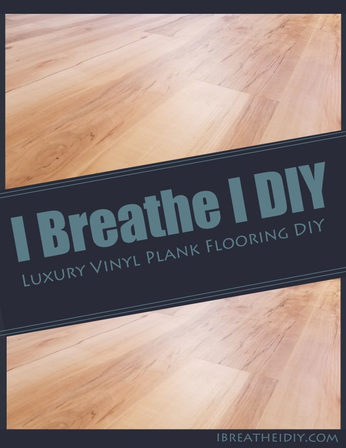 I breathe i diy we show you how to do artistic and creative pintrest vinyl flooring solutioingenieria Image collections